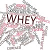 Why Whey Protein? – Discover the truth & the myths